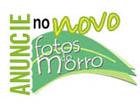 :: Anuncie em Fotos do Morro!!!::